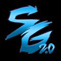 ElvUI Serenity Gaming EU 2.0