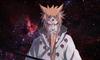 cac12_05's avatar