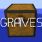 PlayerGraves