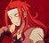 valcare's avatar