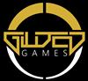 GildedGames's avatar