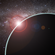 Arcaratus's avatar
