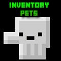 Inventory Pets - Mods - Minecraft - CurseForge