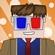 Rocketblaster37's avatar