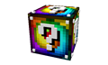 Lucky Block Spiral - 1.8 Lucky Block Addon