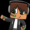 compwiz1548's avatar