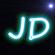 JDLogic's avatar