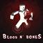 Blood N Bones