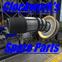 Clockwork's Spare parts
