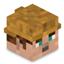 scottkillen's avatar