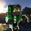 XxRexRaptorxX's avatar