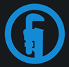 MrLador's avatar
