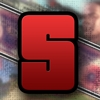 Steve44TV's avatar