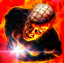 UltraZX's avatar