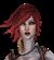 Opalium's avatar