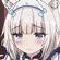Artinaix's avatar
