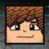 BloxBoss6's avatar