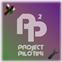 ProjectPilotini: Rise of Scafati