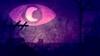 ghostboy1225's avatar