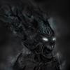 BlackSoulcz's avatar