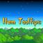 Item Tooltips