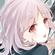 WeAthFolD's avatar