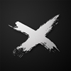 CyanideX's avatar