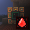 Deep Mob Learning - Blood Magic Addon