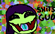 jetroxkid's avatar