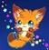crazyfoxboymc's avatar