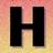 Hollow0n3's avatar