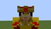 ALEXYSSSJ4's avatar