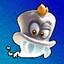 Hugman_76's avatar