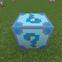 Destiny Lucky Block
