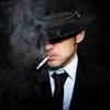 ShadowPauler37's avatar