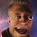 real_therealwalrider's avatar