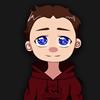 Mr_Dem's avatar