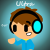 View Ultrastreams564's Profile