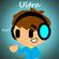 Ultrastreams564's avatar
