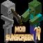 Mob Sunscreen
