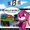 bussdee's avatar