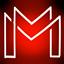 masterxxstabs123's avatar