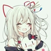 cutiiepaws's avatar