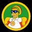 darthhellmet's avatar