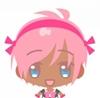 Stephisan's avatar