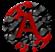 Alyred's avatar