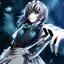 TGM1997's avatar
