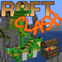 Raft Clash for 1.13