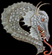 abinning's avatar
