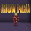 Iron Man Abilities